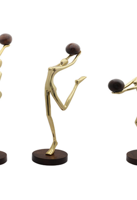 showpieces for home decor, showpieces online shopping, lady figure showpiece, showpieces for wall shelves, showpices for gigts, decorative objects for office and bedroom