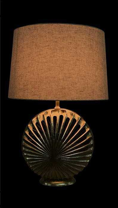 lamps, lampshade ,lamps for bedroom, lamps for living room ,creative lamps, table lamps ,contemporary table lamps, lamps with shades