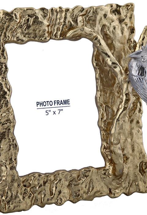"""photo frames 5""""*7"""" ,photo frames 4""""*6"""" ,photo frames for wall, photo frames ,wooden photo frames ,square unique photo frames"""