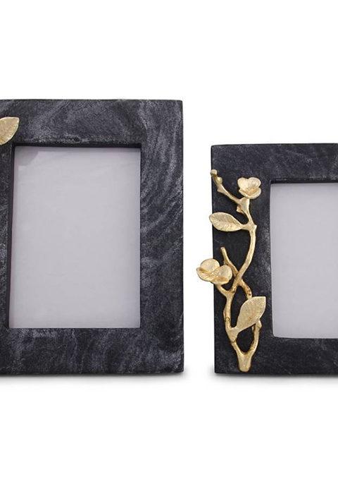 Marble photo frame, rich photo frame, photo frame for delivers, exporters of frames, designer frames