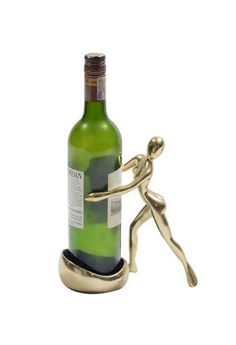 glass wine holder, wine bottle holder, wine holder for table,round Wine Holders, square Wine Holders, rectangular Wine Holders, hexagonal Wine Holders ,octagonal Wine Holders ,gold Wine Holders ,silver Wine Holders