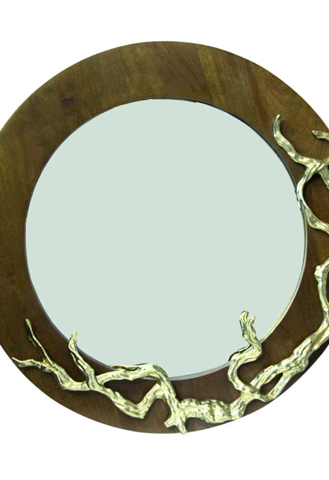 eic,Mirrors from Michael aram, Mirrors from bo concept, Mirrors manufacturer, unique products