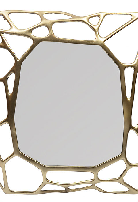 eic, Mirrors from Michael aram, Mirrors from bo concept, Mirrors manufacturer, unique products