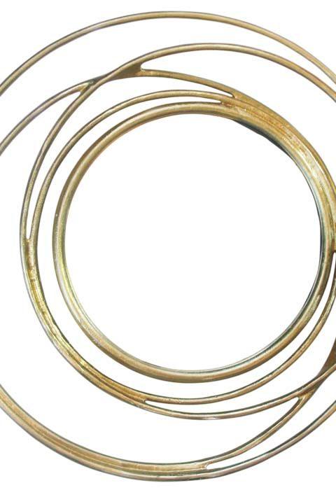 eic, Mirror manufacturer , Mirror exporter, Glass mirror, wooden frame mirror, bedroom mirror, washroom mirror, wall mirror, designer mirriors