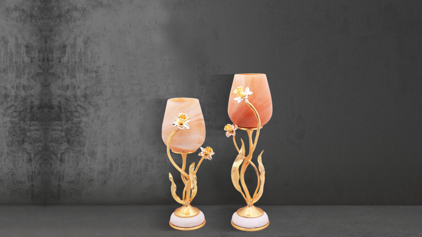 table lamps, bed lamps, office lamps, bedroom lamps,glass, brass, luxury lamps